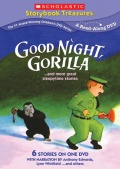 Good Night Gorilla...and more great sleepytime stories
