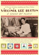 Virginia Lee Burton: A Sense of Place