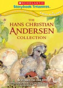 The Hans Christian Andersen Collection