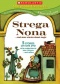 Strega Nona…and more magical stories