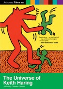 The Universe of Keith Haring