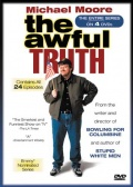 Michael Moore - Awful Truth, The: Seasons One & Two