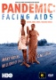 Pandemic: Facing AIDS