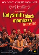 Ladysmith Black Mambazo: On Tip Toe