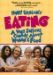 Henry Jaglom's Eating
