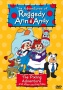 Raggedy Ann & Andy: The Pixling Adventure...and other exciting tales