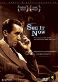 "The Best of ""See It Now"""