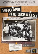 Who Are The Debolts?