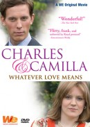 Charles & Camilla: Whatever Love Means
