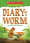 Diary of a Worm…and more great animal tales
