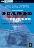 Of Civil Wrongs and Rights