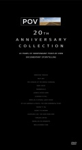 P.O.V. 20th Anniversary Collection