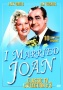 I Married Joan Classic TV Collection 3
