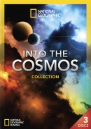 Into The Cosmos Collection