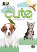 Too Cute Puppies And More: Season 2, Vol. 1