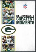 Greatest Moments: Green Bay Packers