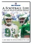 A Football Life: Reggie White & Jerome Brown