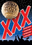 Mystery Science Theater 3000 Volume XXX