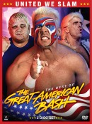 United We Slam: The Best of Great American Bash