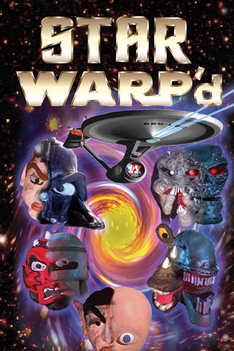 Star Warp D New Video Digital Cinedigm Entertainment
