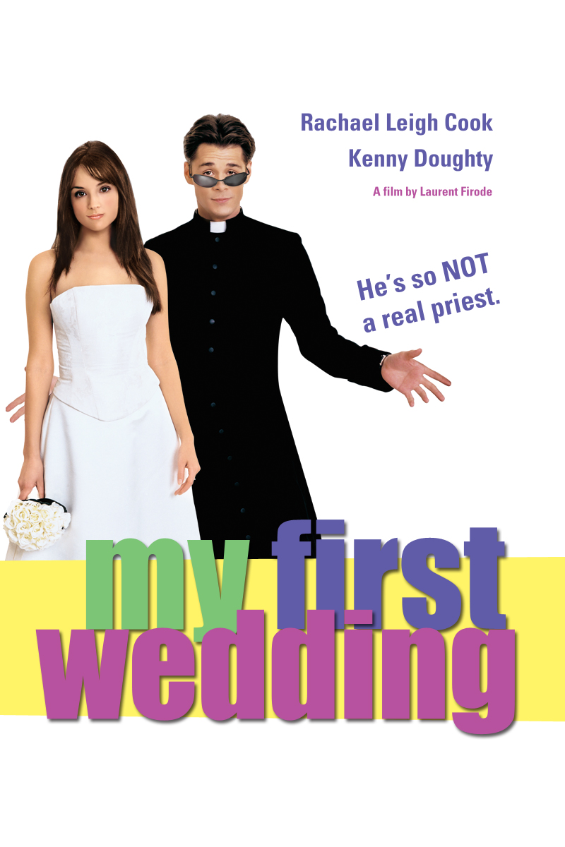 after the wedding 2006 full movie download