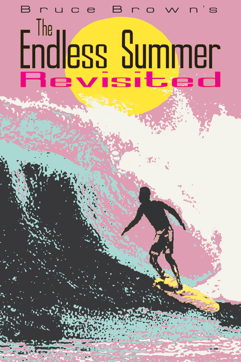 the endless summer download