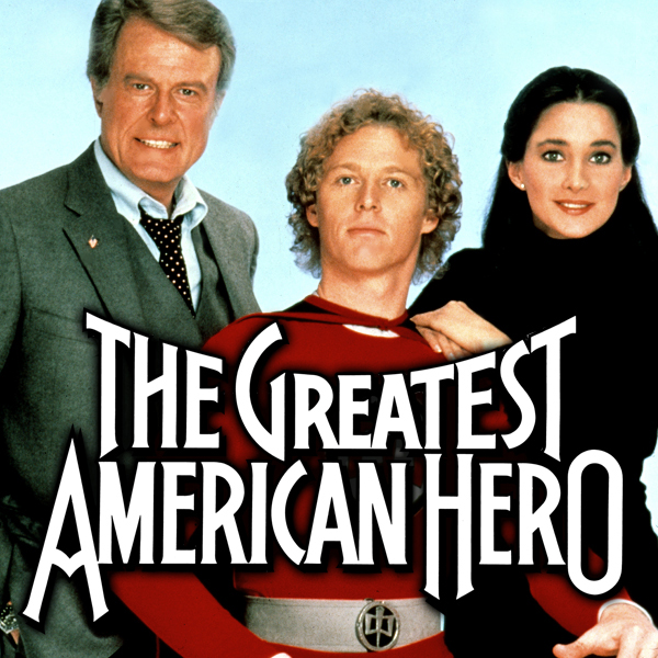 The greatest american hero season 3 new video digital for 1980 floor show dvd