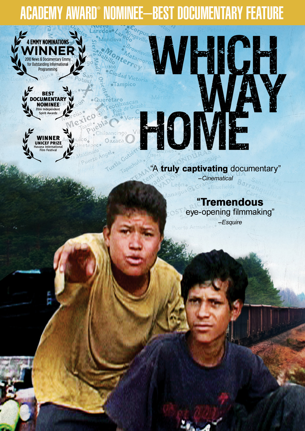 way home The way home or face the fire - the only survival plan that works, for all human+beings.