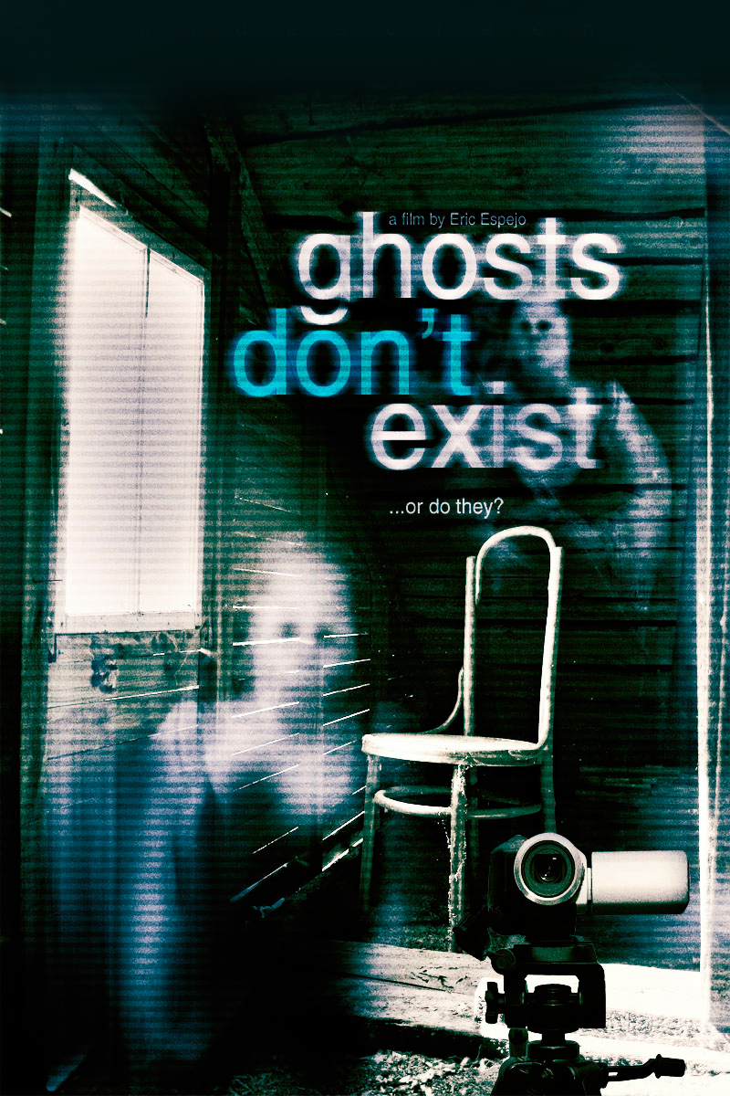 ghost exist Have you ever encountered a ghost home  the haunting feelings exist but  have you ever had any unusual, inexplicable experiences do you believe in ghosts.