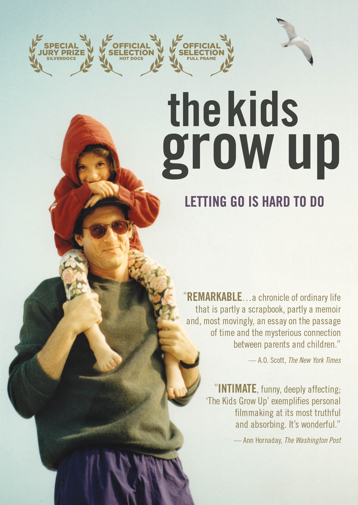 the kids grow up rdquo an intimate look at parenthood and the meaning ldquothe kids grow up rdquo an intimate look at parenthood and the meaning of ldquo