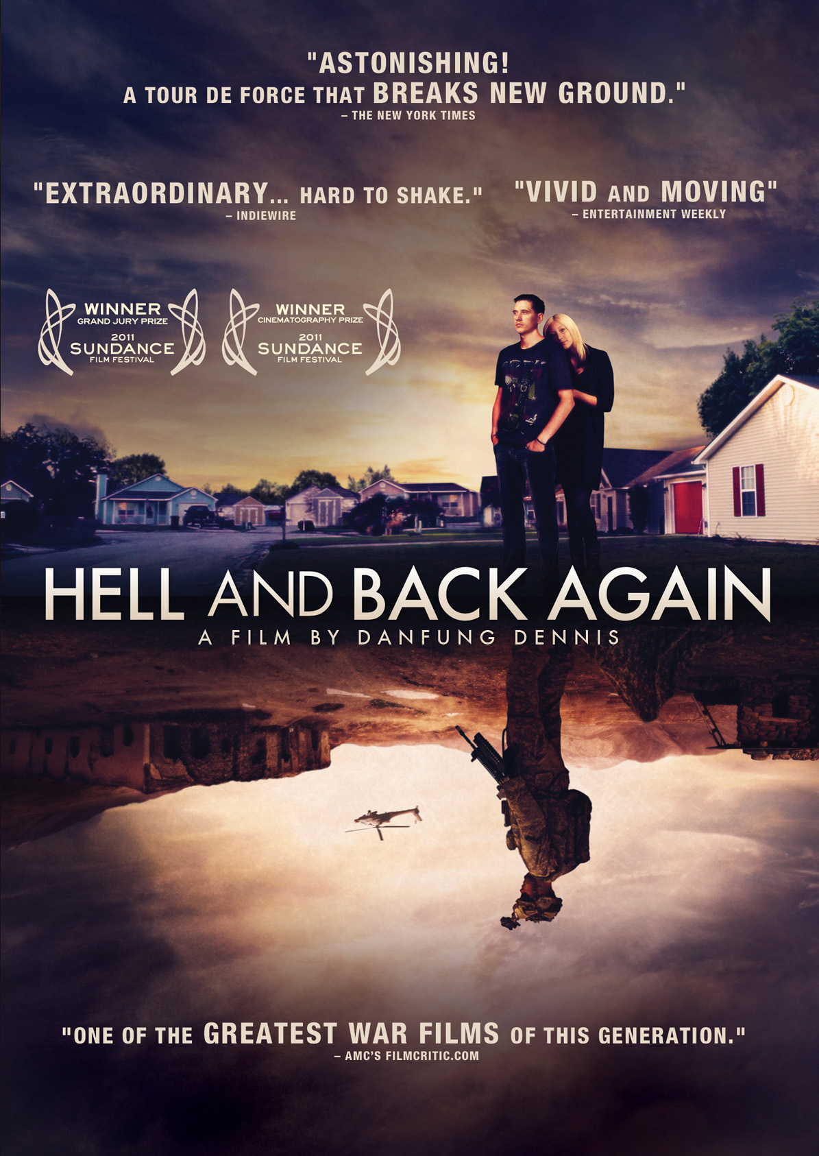 http://www.newvideo.com/wp-content/uploads/2011/10/Hell-Back-Again-DVD-F.jpg