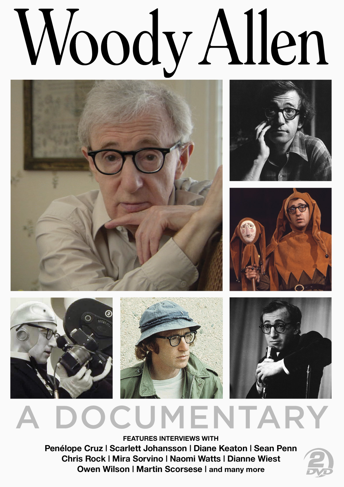 an introduction to the life and career of woody allen Heywood woody allen is an american director, writer, actor, and comedian  whose career  in 2011, pbs televised the film biography woody allen: a  documentary on the american masters tv series  burrows then wrote allen  letters of introduction to sid caesar, phil silvers, and peter lind hayes, who  immediately sent.
