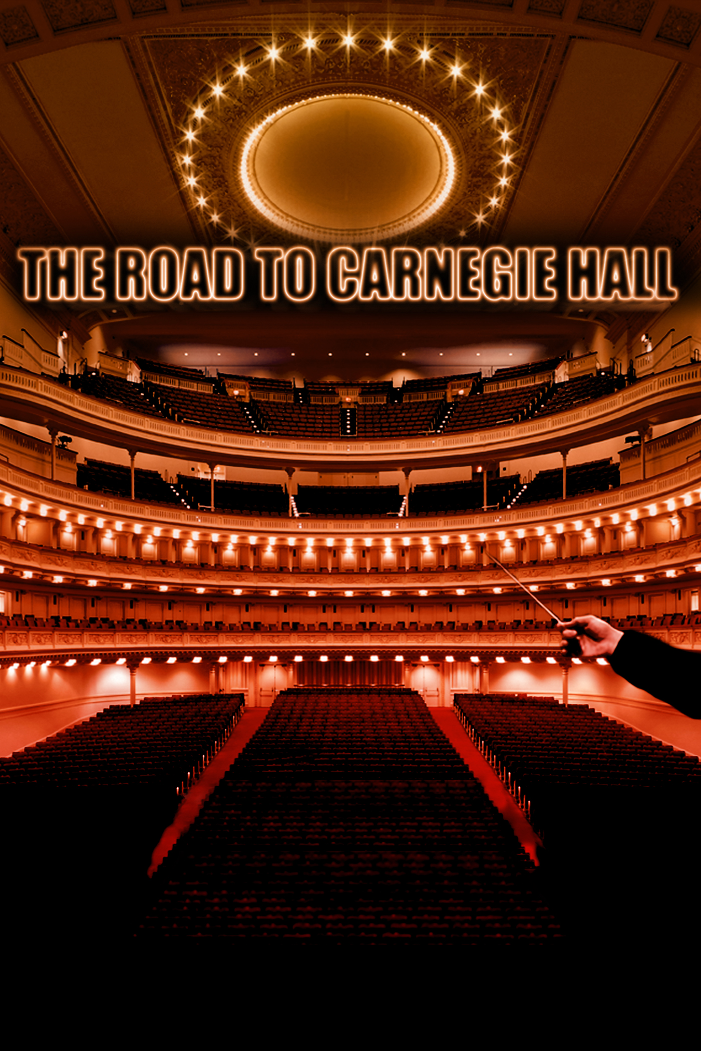 New Video Sewing Tutorial Series: Road To Carnegie Hall