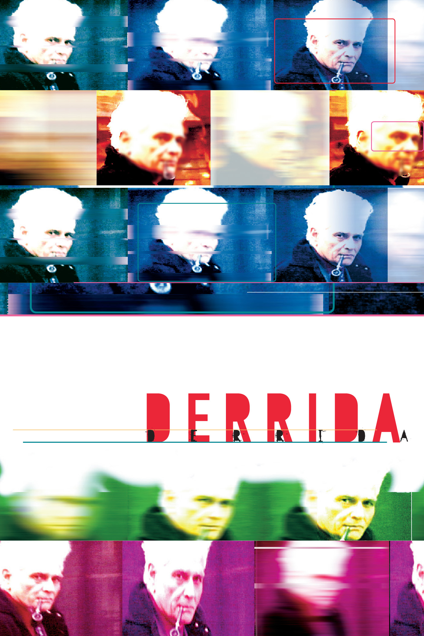 an analysis of the film derrida by kirby dick and amy ziering kofman Get this from a library derrida : a film by kirby dick and amy ziering kofman [kirby dick amy ziering kofman jacques derrida ry ichi sakamoto jane doe films zeitgeist films] -- an odd portrait of jacques derrida, one of the most polemical and influential theorists of the end of the.