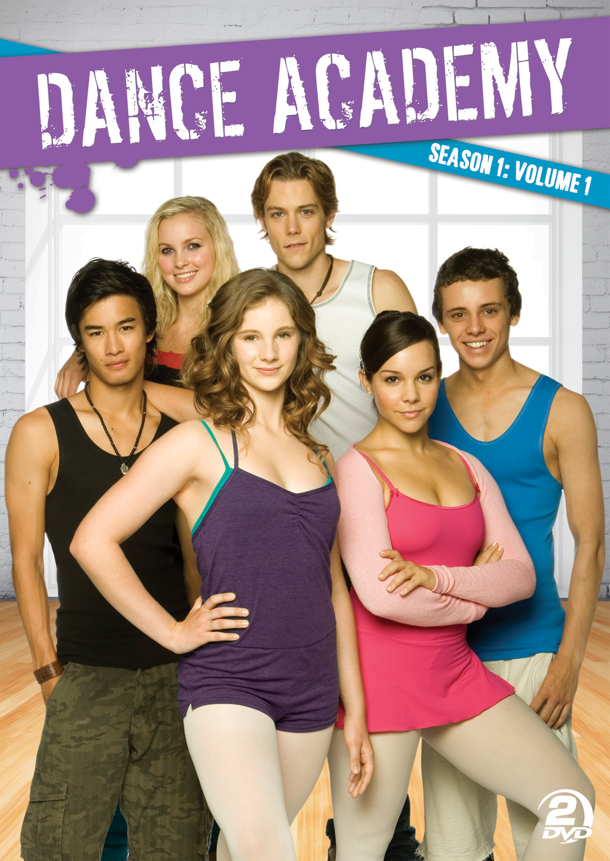 Dance tv photo 11