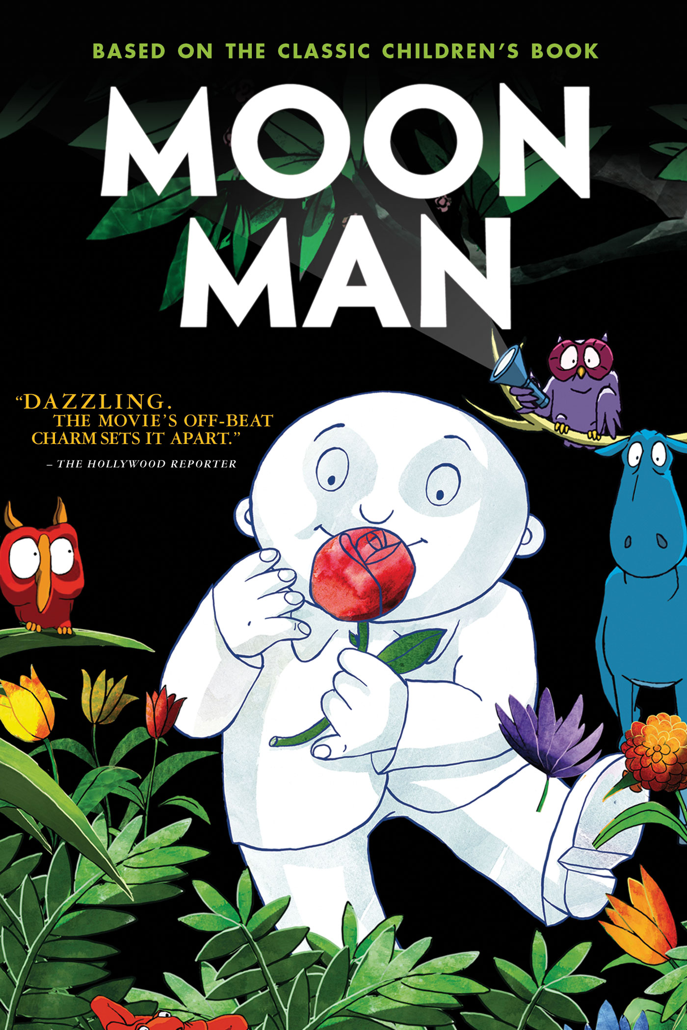 man on the moon movie download