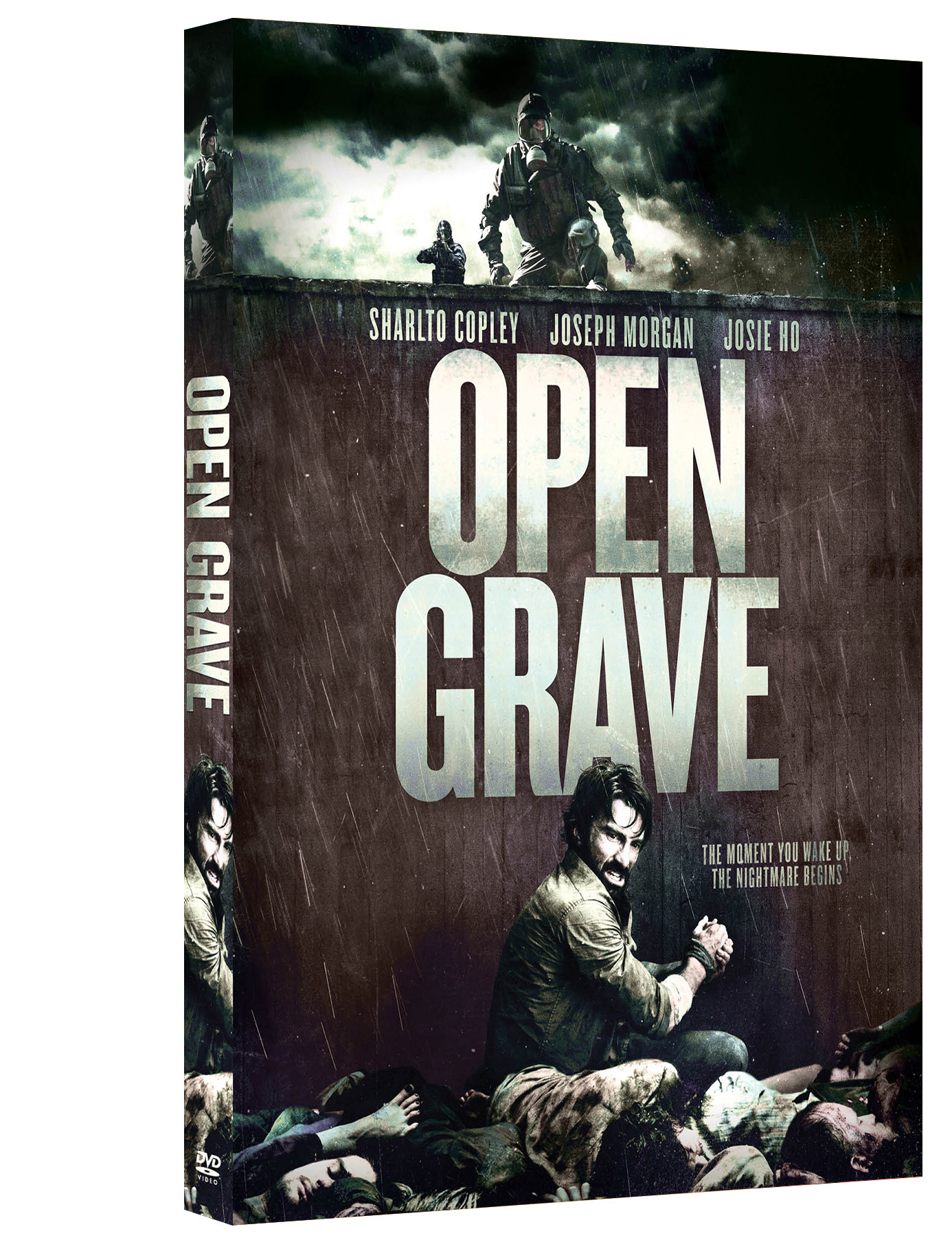 open grave 2013 full movie download