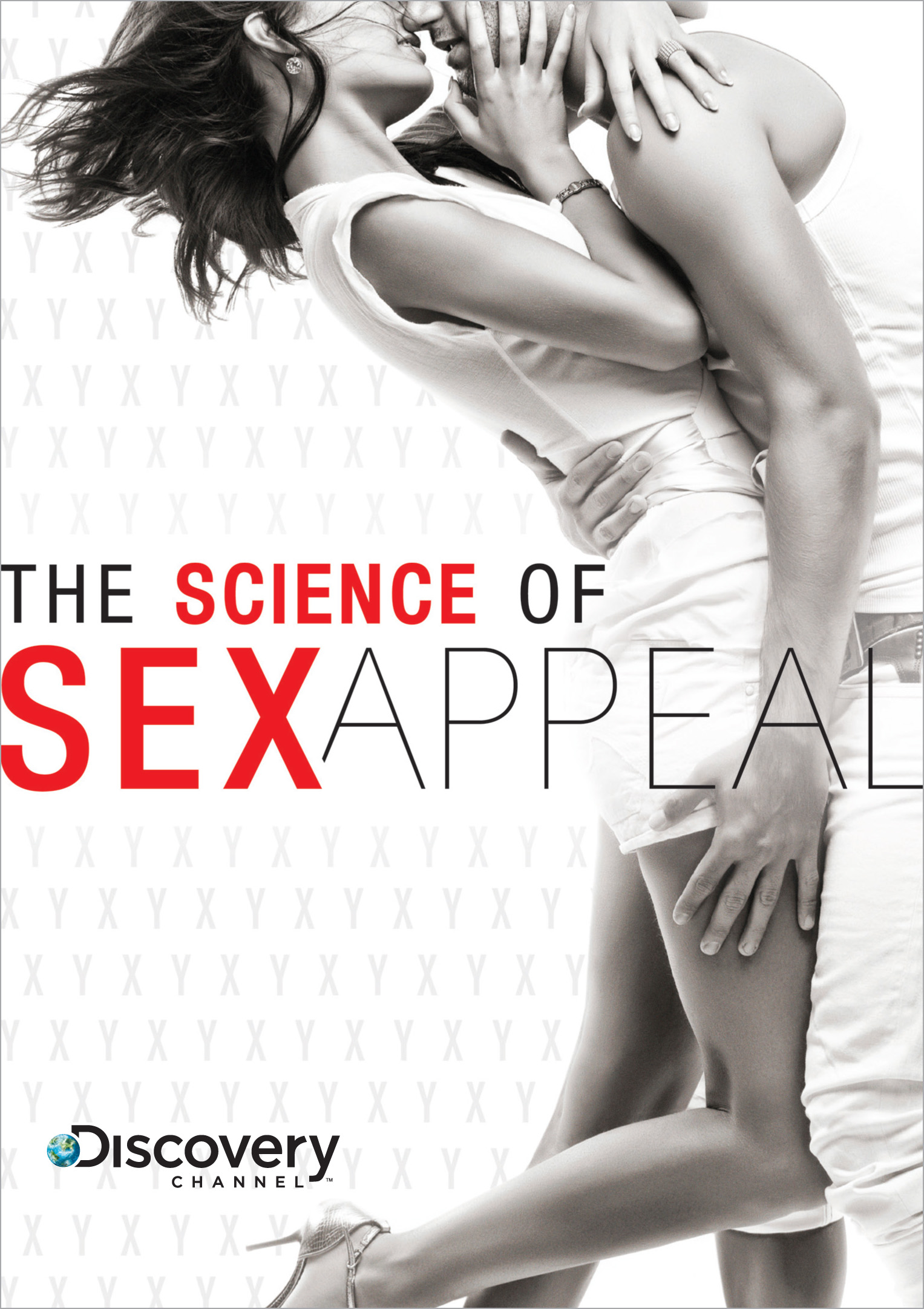 Science Of Sex Appeal Video 61