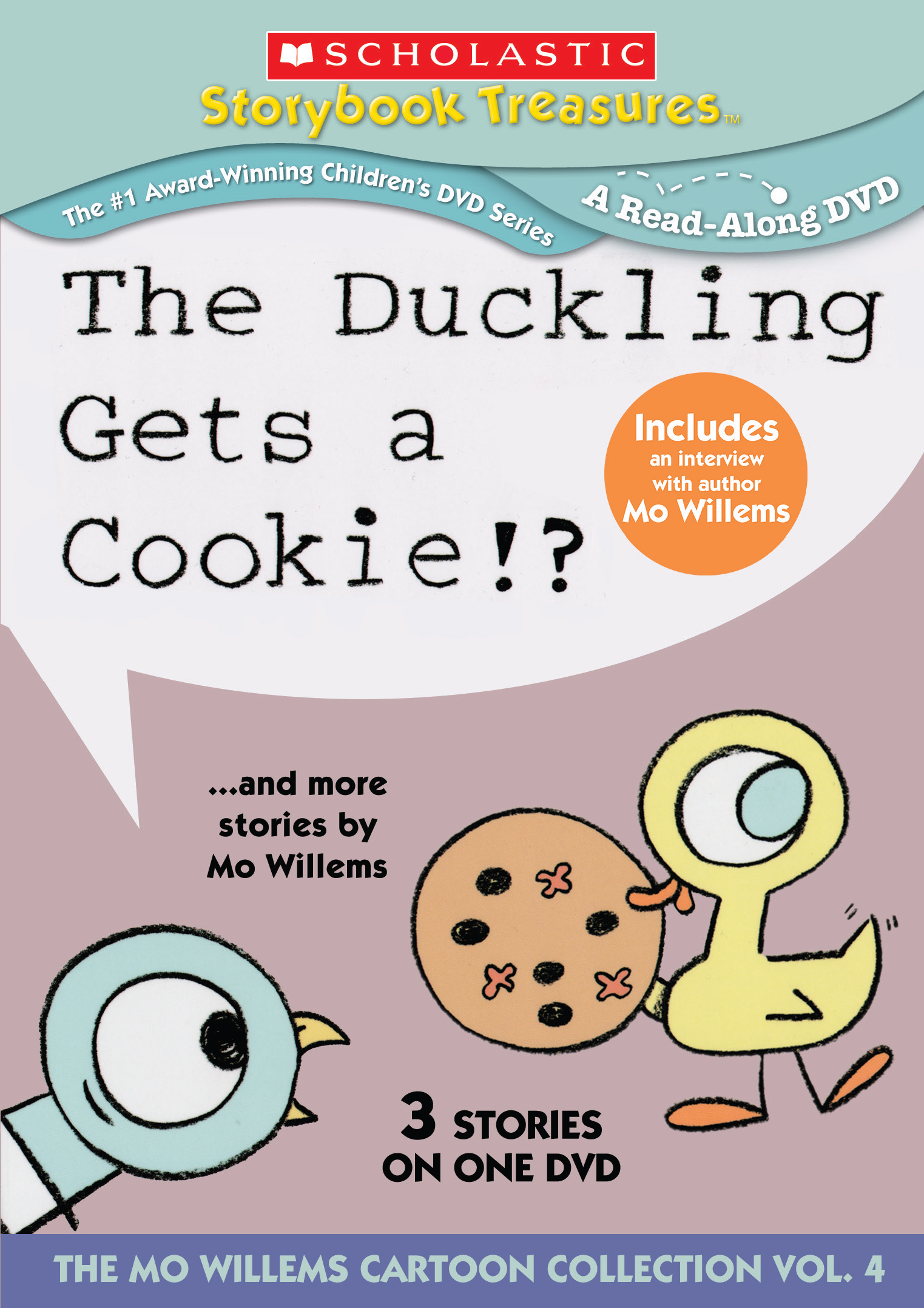 how to draw duckling mo willems