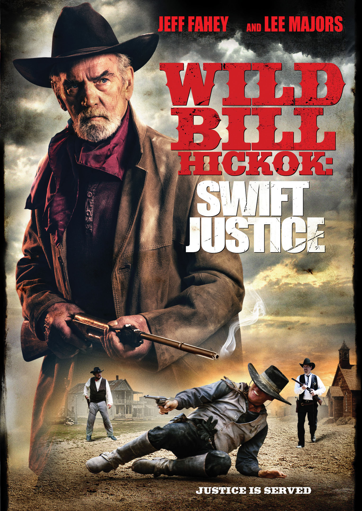 Wild-Bill-Hickok-Swift-Justice-DVD-f.jpg
