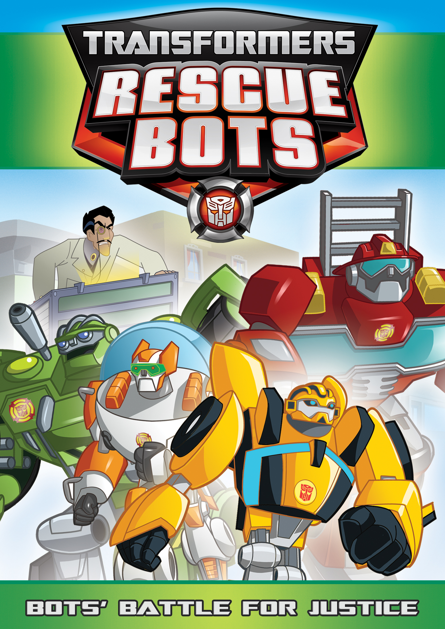 transformers rescue bots protect and explore shout
