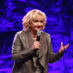 Chonda Pierce Presents: Stand Up for Families – Home Is Where The Heart Is