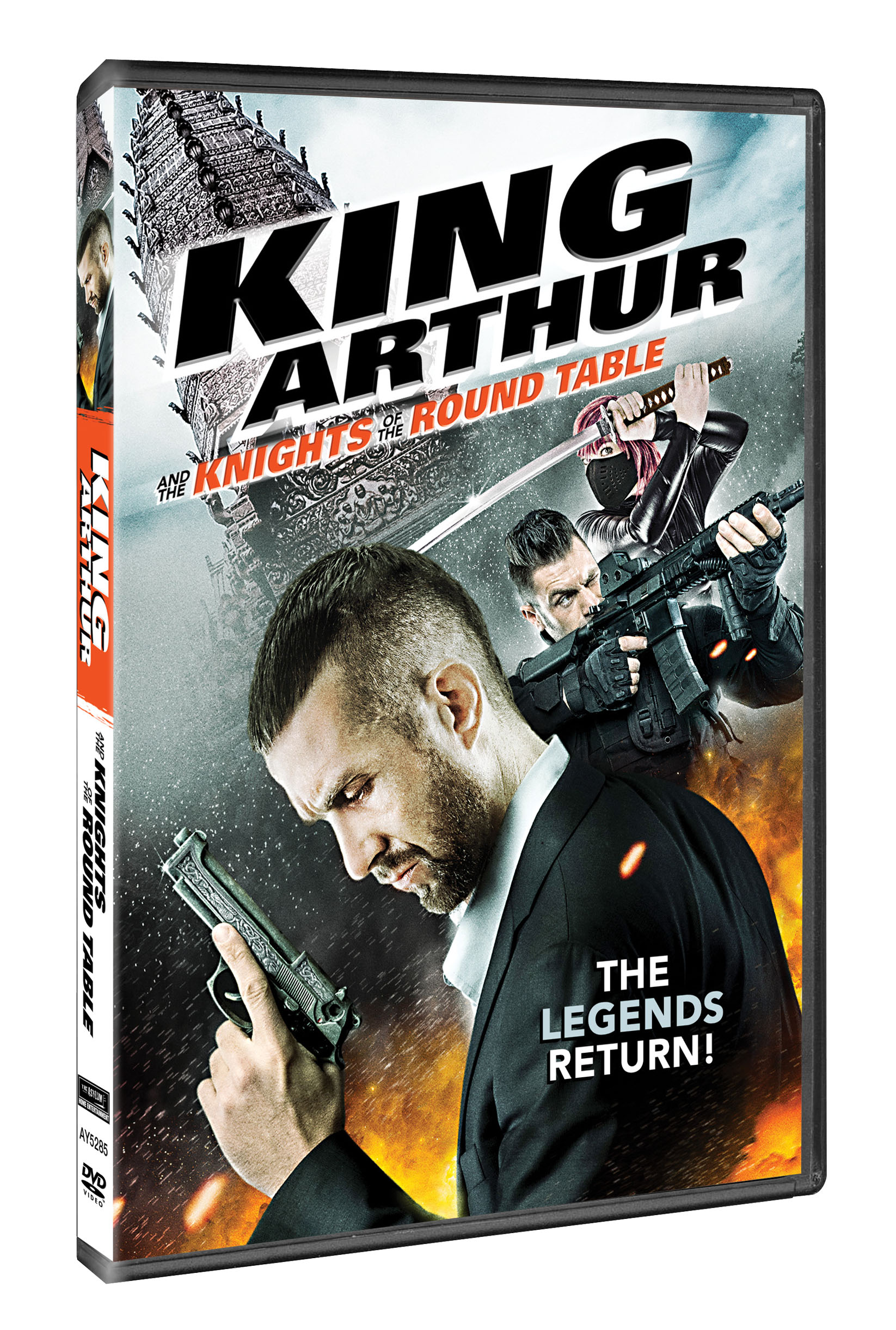 an overview of arthurian legend stories about king arthur As early as the celts, mentions of king arthur can be found  if someone were to  ask for a thorough description of arthurian legend, it would be  perhaps the  richest stories and aspects of arthurian legend come from the.