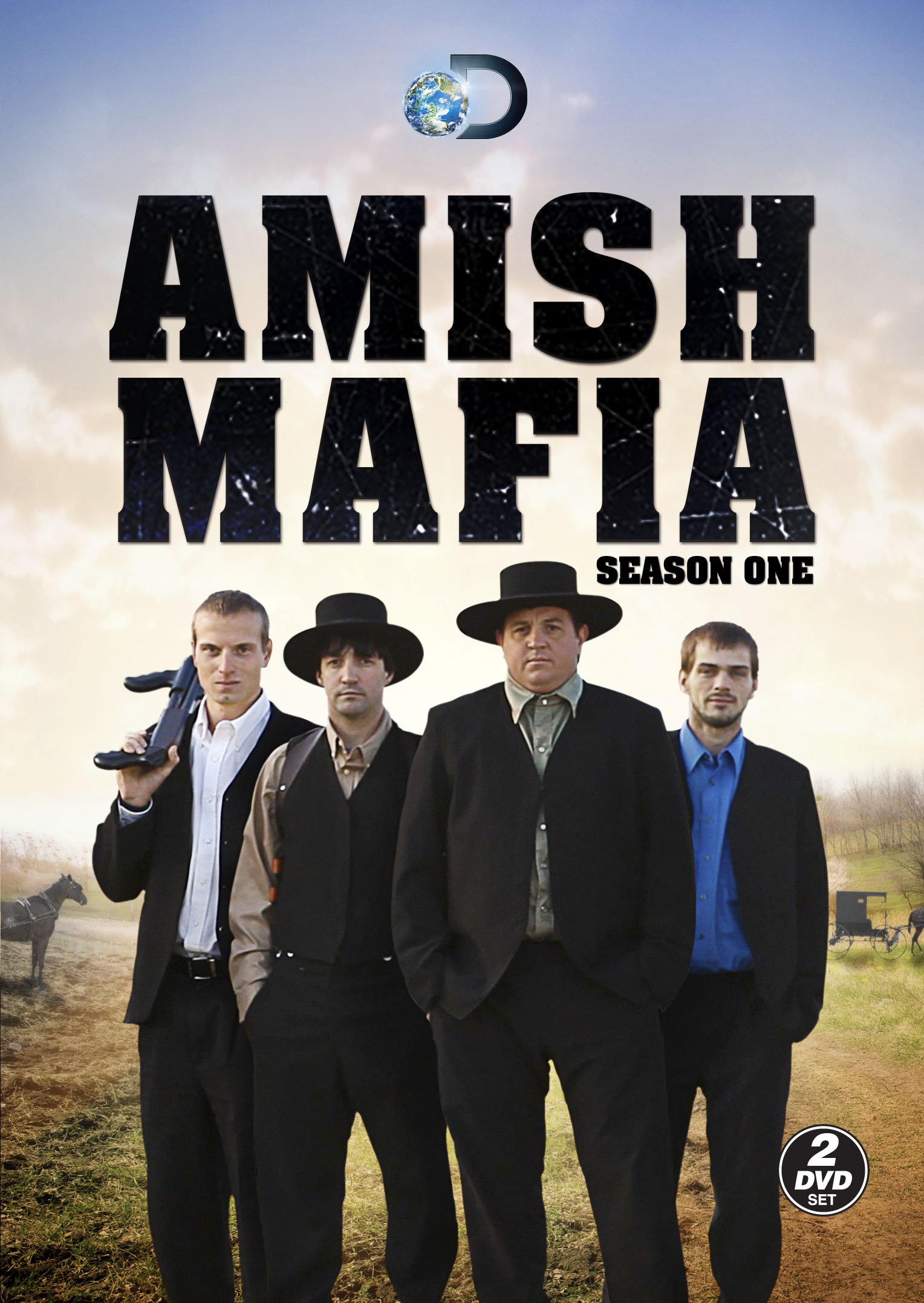 amish mafia season 1 discovery communications cinedigm amish mafia season 1