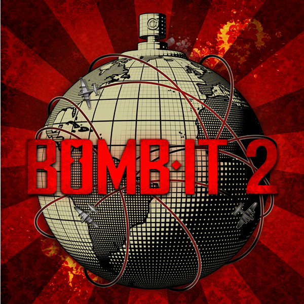 Bomb It 2 Artist, Zero Cents (iTunes Exclusive)