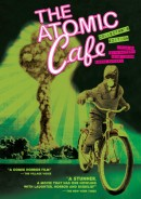 The Atomic Cafe: Collector's Edition