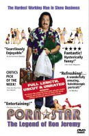 Porn Star: The Legend of Ron Jeremy (NR)